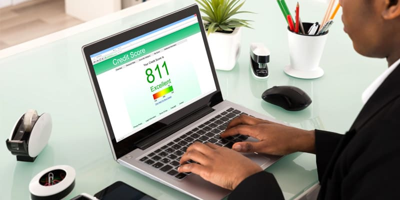 Credit Score Model- Difference between Vantage Score and FICO Score